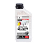 CEMENT CLEANER - удалитель цемента 1л