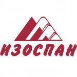 Изоспан (Россия)