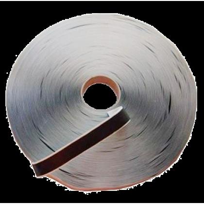 Изоспан SL бутил-каучуковая клейкая лента (45 м.п.)