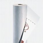 Tyvek Soft 75м2, 60г/м2 для фасада и кровли