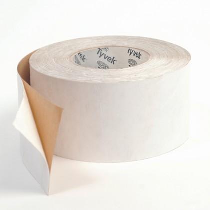 Tyvek Acrylic Tape 25 м соединительная лента
