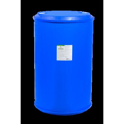 PROSEPT 42 - консервант 1:19  для круглого неокоренного леса 220 кг