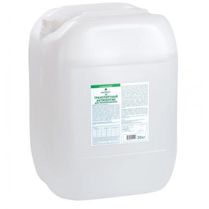PROSEPT 46 - транспортный антисептик , консервант 1:19 30 кг