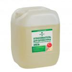 PROSEPT 50 отбеливатель концентрат  1:1  20 литров