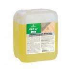 PROSEPT ECO 50 - отбеливатель для древесины гот.состав, 5 литров