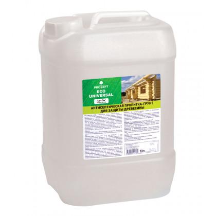PROSEPT ECO UNIVERSAL , 10 литров
