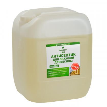 PROSEPT BIO -  концентрат 1:19, 30 литр