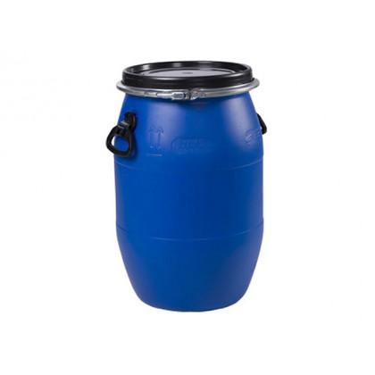 PROSEPT ECO UNIVERSAL - антисептик-грунт для древесины гот.состав, 65 литров