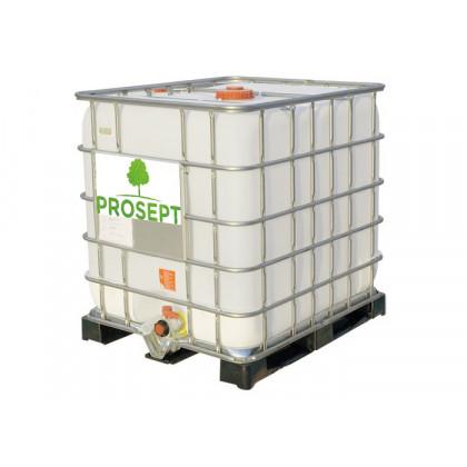 PROSEPT 46 - транспортный антисептик , консервант 1:19 1000 кг