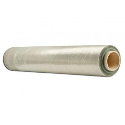 Стрейч (вторич.) 500 мм, 2,2 кг