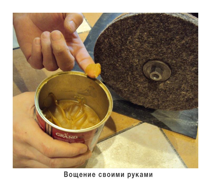 Вощение древесины.восковая мастика приготовить полиуретановый клей для пеноплекса барнаул
