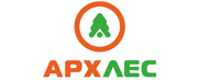 Архангельск Лес | пиломатериалы спб, евровагонка, имитация бруса, шпунтованая доска, террасная доска, блок-хаус
