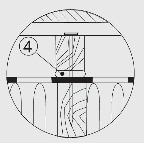 Колес арок мазда шумоизоляция 6