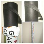 Мегаизол GEO 80 садовый геотекстиль (1,6м*25м)