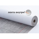 ONDUTISS SMART SA115  (75м2)
