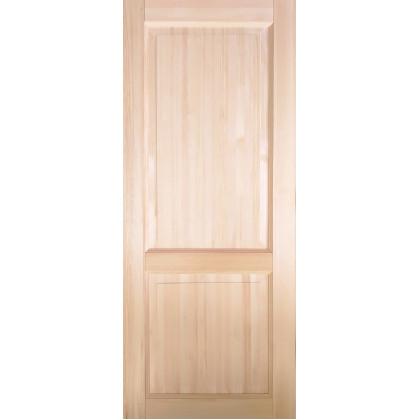 Дверное полотно 4310 (без сучков) 40х900х2000