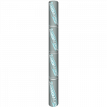 Изоспан AQ proff 150 Ветро-влагозащита (рулон 70 м2)