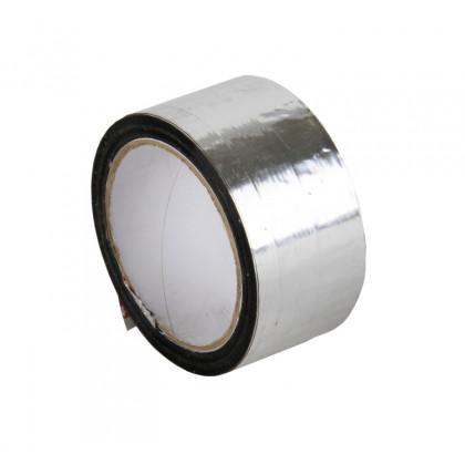 Изоспан FL THERMO алюминиевая соединительная лента (рулон 40 п.м.)