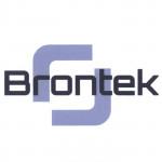 Brontek