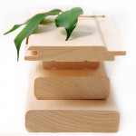 Материалы для бани и сауны