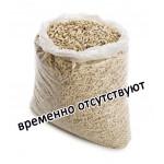 Пеллеты топливные серые 8 мм (хвоя, мешок 15 кг)