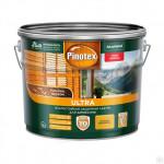 Антисептик PINOTEX ULTRA сосна (10 л)