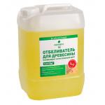PROSEPT 50 отбеливатель концентрат  1:1  10 литров