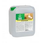 PROSEPT ECO SAUNA - для бань и саун гот.состав, 5 литров