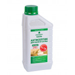 PROSEPT SAUNA - для бань и саун концентрат 1:10, 1 литр