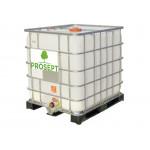 PROSEPT 42 - консервант 1:19  для круглого неокоренного леса 1100 кг