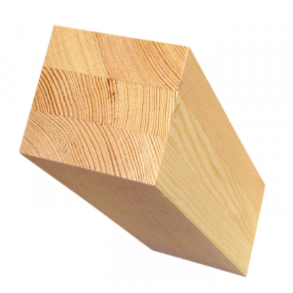 Столб 90*90*2,5 м