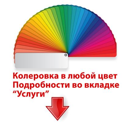 Тиккурила Состав для сауны SUPI ARCTIC EP 2,7 л.